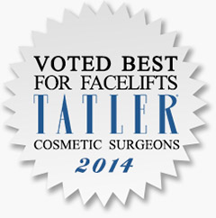 Cosmetic Surgery Partners 2014
