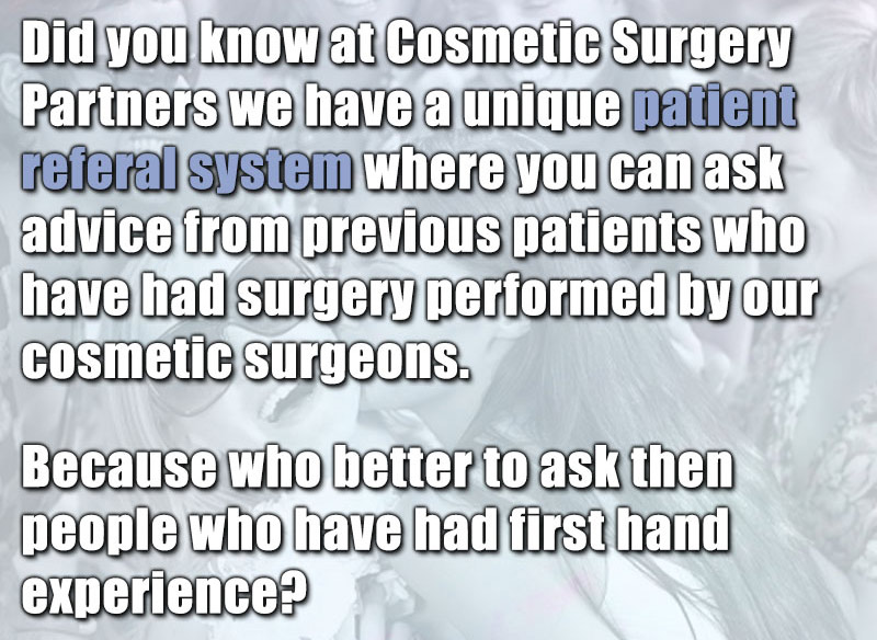 buddy-system-at-cosmetic-surgery-partners.jpg