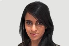 Susan Jain anaethetist aesthetic nurse