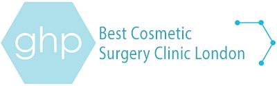 award best cosmetic surgery clinic London